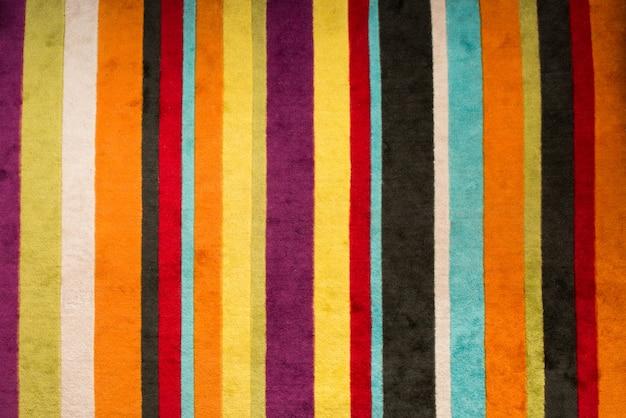 Textura de fundo multicolorido