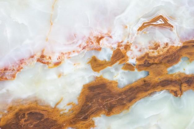 Textura de fundo padrão de mármore com alta resolução