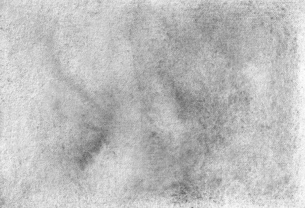 Textura de fundo pintada à mão em aquarela pastel abstrata.