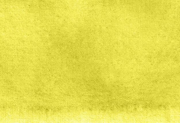 Textura de fundo pintado à mão em aquarela pastel abstrato