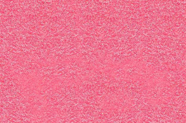 Textura de fundo rosa brilhante