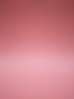 Textura de fundo rosa
