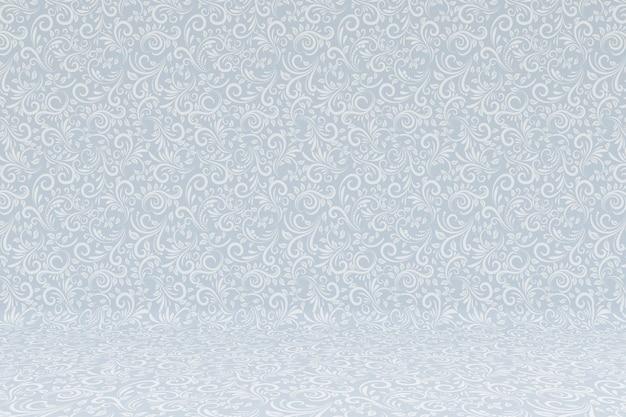 Textura de fundo transparente