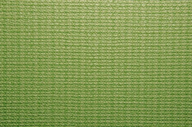 Textura de fundo verde.