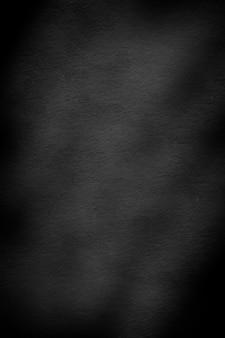 Textura de fundo vintage placa de giz