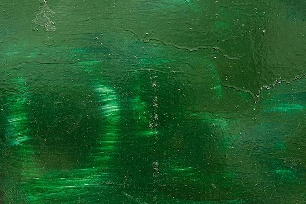 Textura de fundo vista superior com espaço de cópia