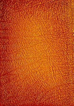 Textura de fundo