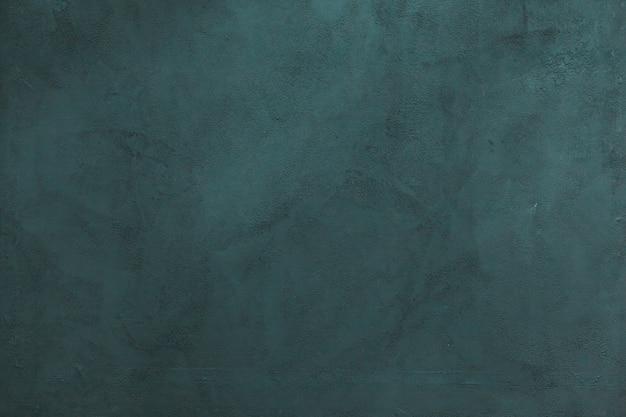 Textura de gesso decorativo cinza ou concreto. resumo