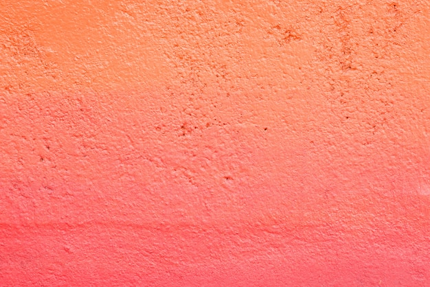 Textura de grafite colorido na parede como pano de fundo