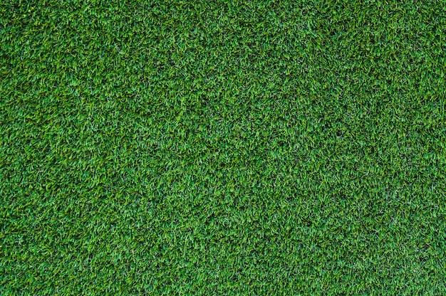 Textura de grama artificial para o fundo