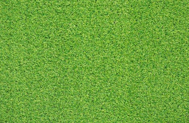 Textura de grama para