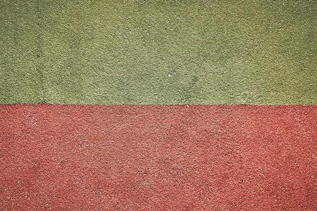 Textura de grama.