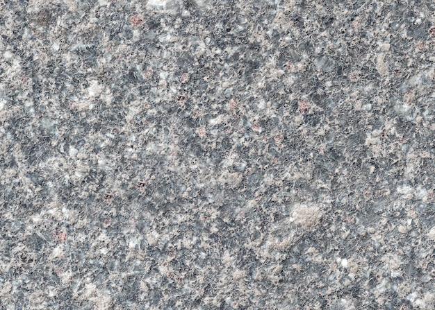 Textura de granito de fundo abstrato Foto gratuita