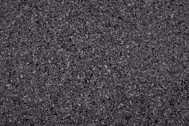 Textura de granito para fundo, superfície de granito natural