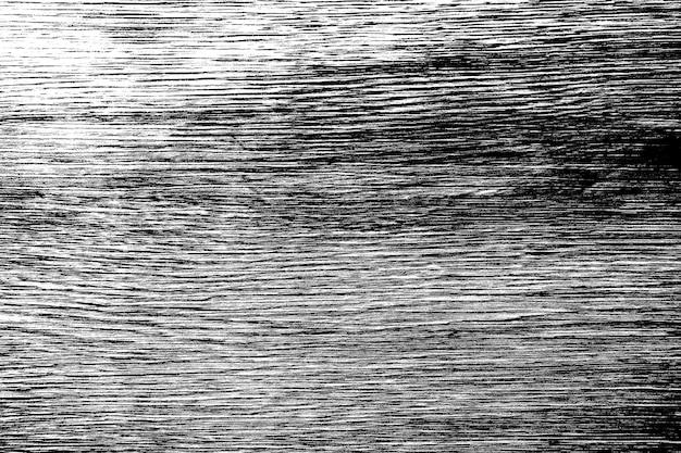 Textura de grunge preto. fundo escuro. em branco para o projeto.