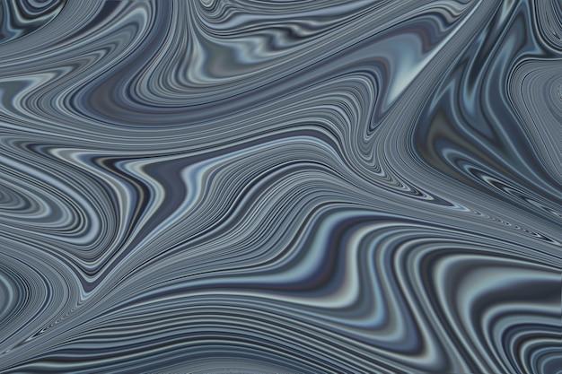 Textura de jeans para qualquer plano de fundo