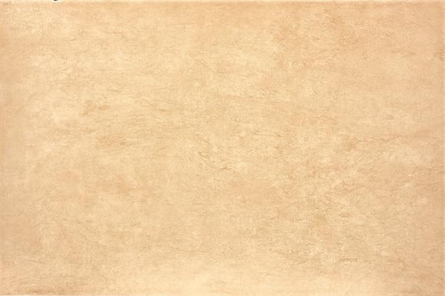 Textura de ladrilho de mármore