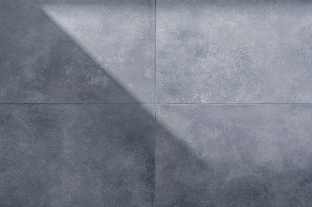 Textura de lajes de mármore cinza para segundo plano.