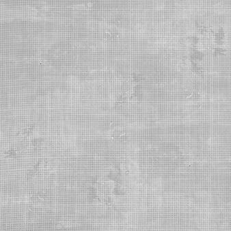 Textura de linho