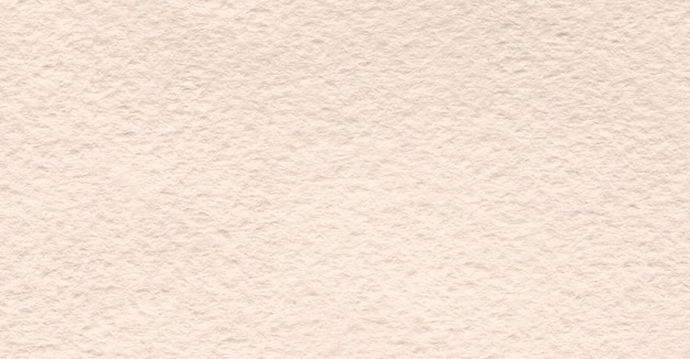 Textura de lona branca grossa. textura de papel branco. estilo retro vintage
