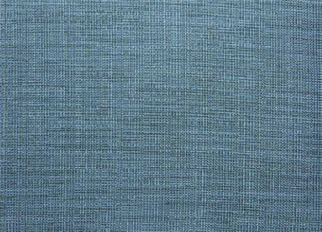 Textura de lona de linho