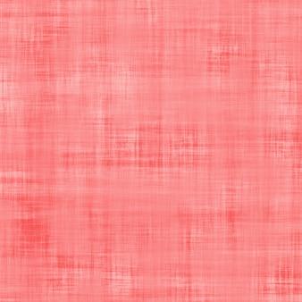 Textura de lona vermelha
