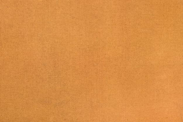 Textura de lona