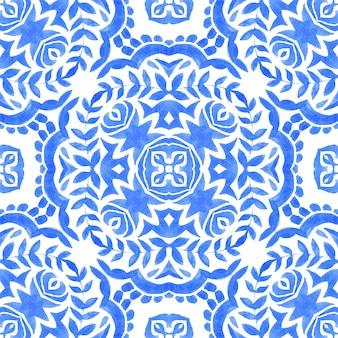 Textura de luxo elegante para modelos de fundos e papéis de parede de tecido de convite e preenchimento de página.