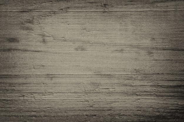 Textura de madeira antiga de paletes.
