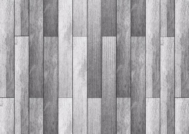 Textura de madeira antiga