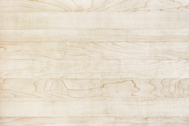 Textura de madeira bege riscada