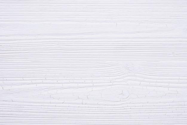 Textura de madeira branca com fundo listrado natural