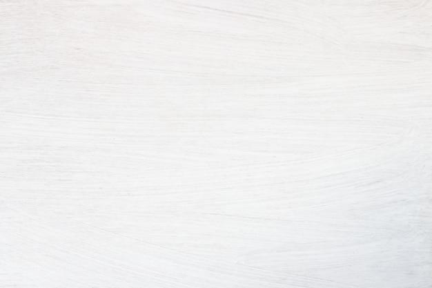 Textura de madeira branca da prancha para o fundo. Foto Premium
