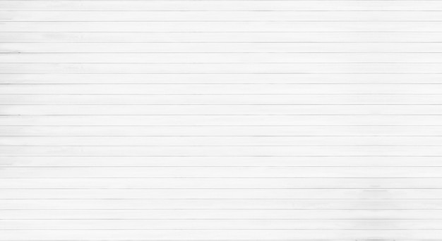 Textura de madeira branca e fundos.