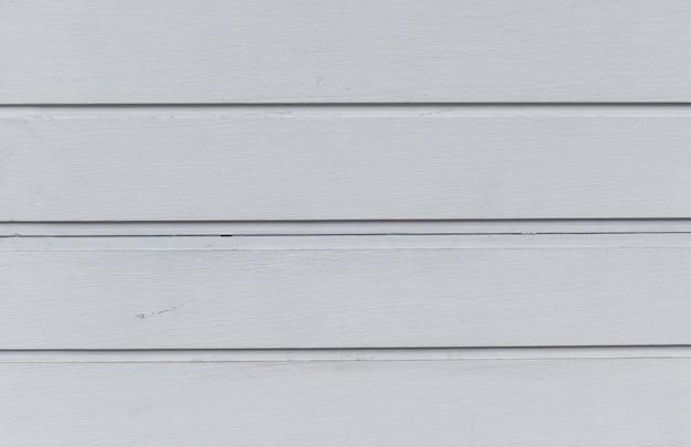 Textura de madeira branca, pranchas de madeira, superfície de madeira para plano de fundo e papel de parede