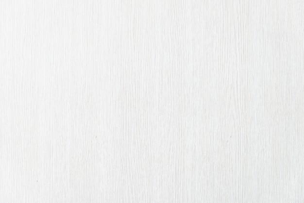 Textura de madeira branca