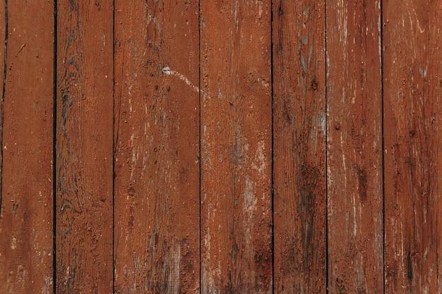 Textura de madeira cinza com vestígios de tinta fundo abstrato modelo em branco rústico celeiro de madeira resistida ...