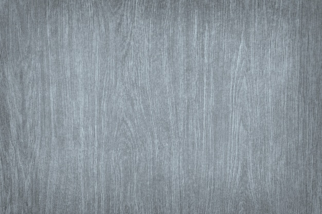Textura de madeira cinza