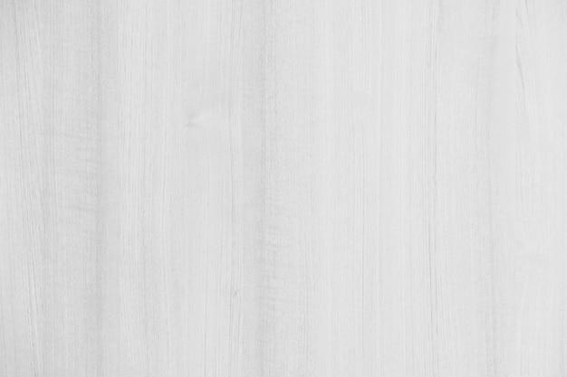 Textura de madeira cinzenta