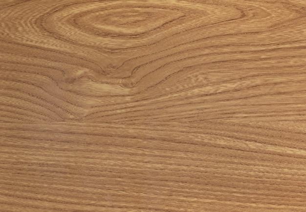 Textura de madeira clara com padrões naturais