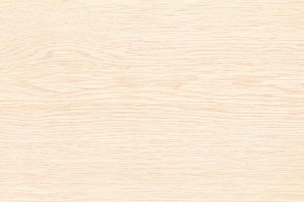 Textura de madeira clara com um padrão natural. pranchas de madeira em tons pastel