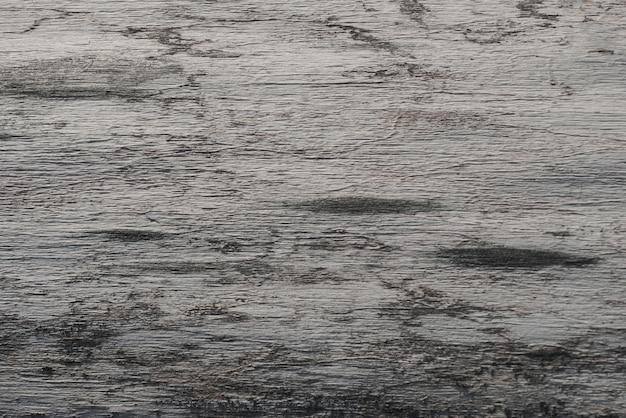 Textura de madeira close-up. quadro completo