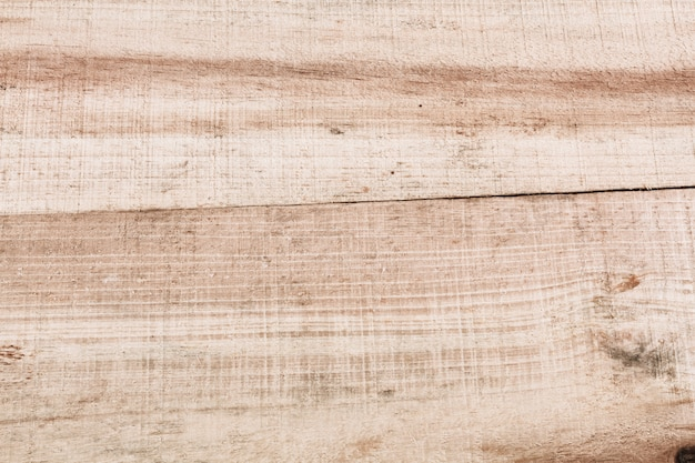 Textura de madeira closeup de fundo