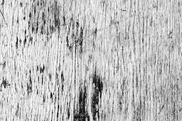 Textura de madeira com arranhões e rachaduras. pode ser usado como pano de fundo