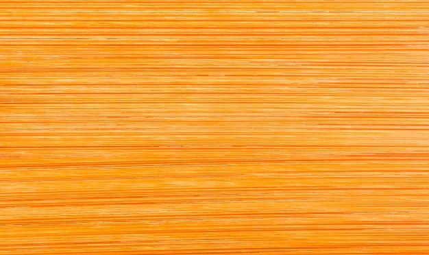 Textura de madeira com fundo natural e bonito.
