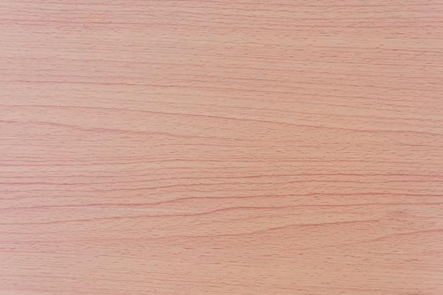 Textura de madeira com fundo natural