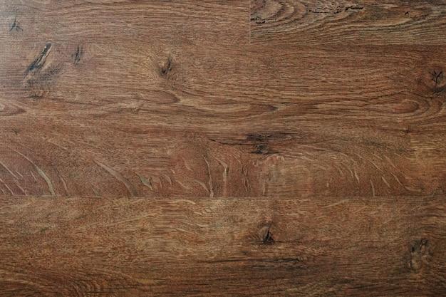Textura de madeira com padrão de madeira natural para design e decoração