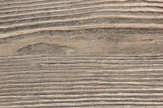 Textura de madeira com padrão natural