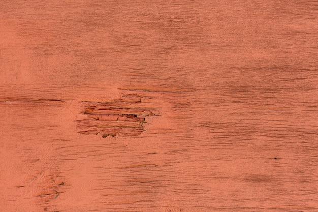 Textura de madeira com superfície áspera