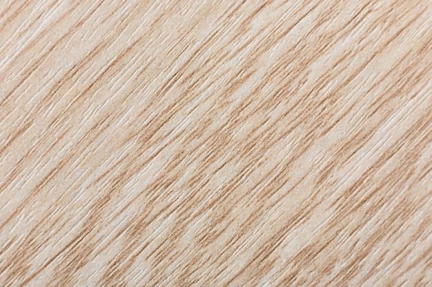 Textura de madeira compensada de bétula usada como plano de fundo ou papel de parede